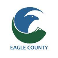 Eagle-County