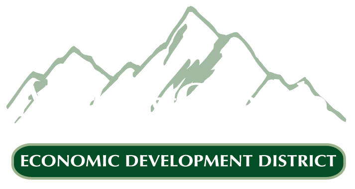 Northwest Colorado Council of Governments