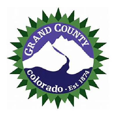 Grand-County