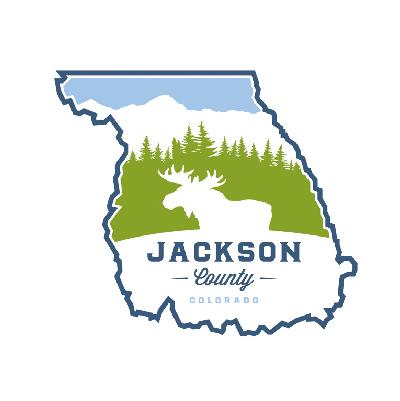 Jackson-County