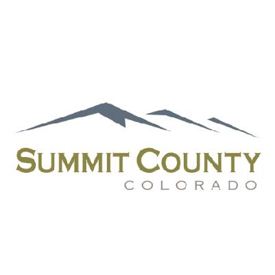Summit-County